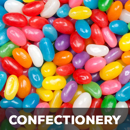 Confectionery